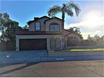 View 17815 N 2Nd Ave Phoenix AZ