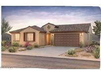 View 26140 N 52Nd Ln Phoenix AZ