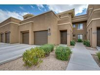 View 295 N Rural Rd # 269 Chandler AZ