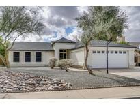 View 7559 W San Juan Ave Glendale AZ