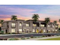 View 6565 E Thomas Rd # 1052 Scottsdale AZ