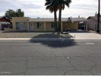 View 1521 W Menadota Dr Phoenix AZ