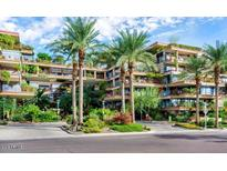 View 7157 E Rancho Vista Dr # 1012 Scottsdale AZ