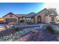 View 7587 W Quail Ave Glendale AZ