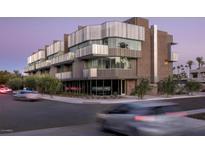 View 6901 E 1St St # 1004 Scottsdale AZ