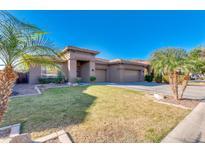 View 9829 W Bent Tree Dr Peoria AZ