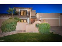 View 8113 E Via De Viva St Scottsdale AZ
