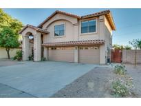 View 3301 E Cedarwood Ln Phoenix AZ