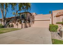 View 8030 E Via De Los Libros Scottsdale AZ