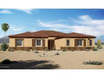 View 18533 W Rancho Ct Litchfield Park AZ